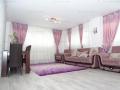 Apartament Lux Bucurestii Noi