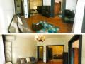 Apartament Lux Rosetti