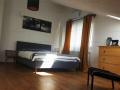 Apartament Lux Barbu Vacarescu