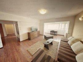 Apartament Calea 13 Septembrie