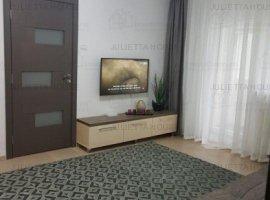Apartament Lux Zona Sebastian