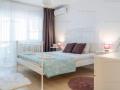 Apartament Lux Romana