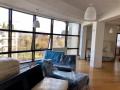Apartament Lux Zona Arcul de Triumph