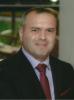 Mirel Dinescu agent imobiliar