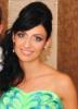 Ivasculescu Cristiana Georgia - Agent imobiliar