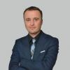 Razvan Miu - Agent imobiliar