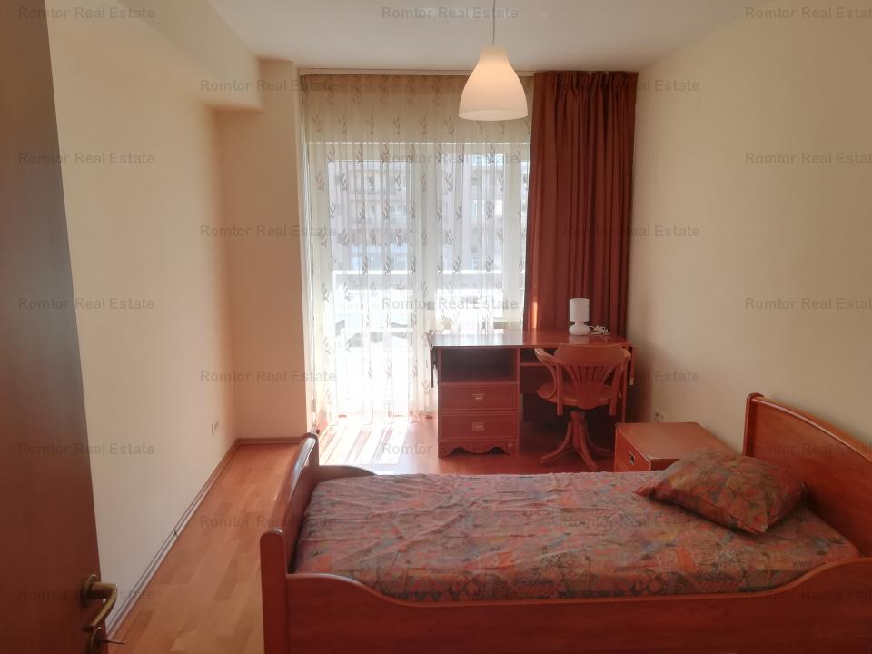 3 CAMERE - CONFORT CITY