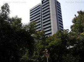 Apartament de lux 3 camere- Arcul de Trimf-ALIA