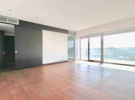 Apartament de lux 3 camere- Arcul de Trimf-ALIA, 2 parcari, boxa