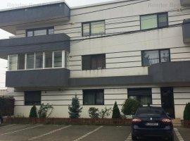 Apartament de vanzare  Pantelimon Lidl