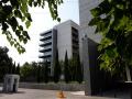 Apartament de lux 2 camere- Arcul de Trimf-ALIA