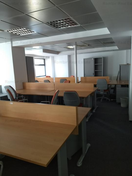 https://www.immo-land.ro/ro/inchiriere-offices/bucuresti/cladire-birouri-aviatiei_1112
