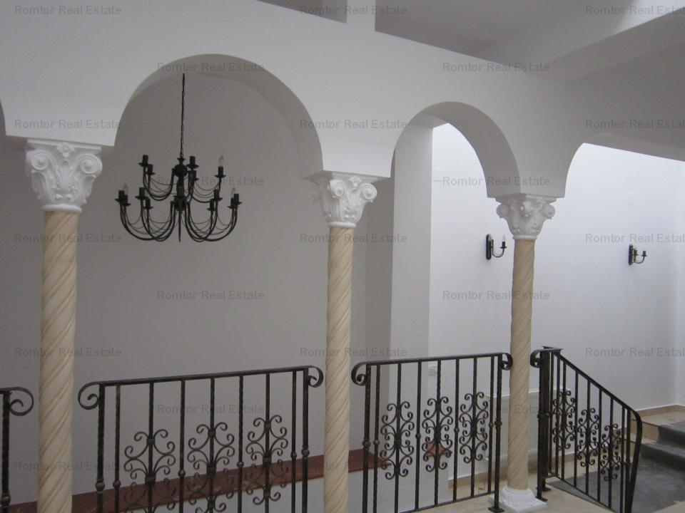 https://romtor.ro/en/vanzare-houses-villas-5-camere/bucuresti/villa-dorobanti-capitale_1116