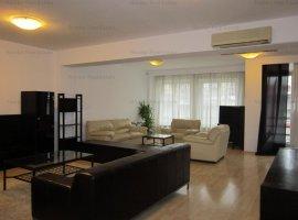 Apartament 3 camere 160mp Piata Dorobanti