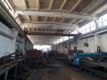 Spatiu industrial de inchiriat - IMGB