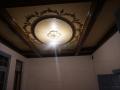 Calarasi-Matei Basarab, complet renovat, curte, parcari, liber