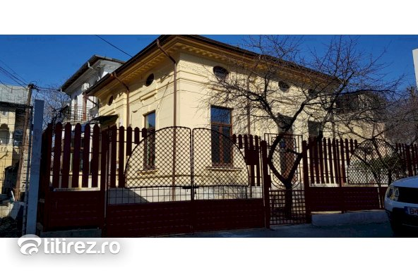 https://www.romtor.ro/ro/inchiriere-offices/bucuresti/spatiu-birouri-parter-in-vila-pm-intrare-separata-125-mp-utili_1195