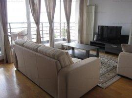 Apartament 2 camere mobilat -Arcul de Triumf