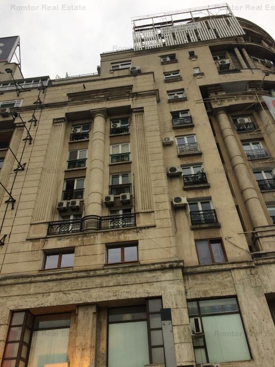 Apartament de vanzare Piata Unirii