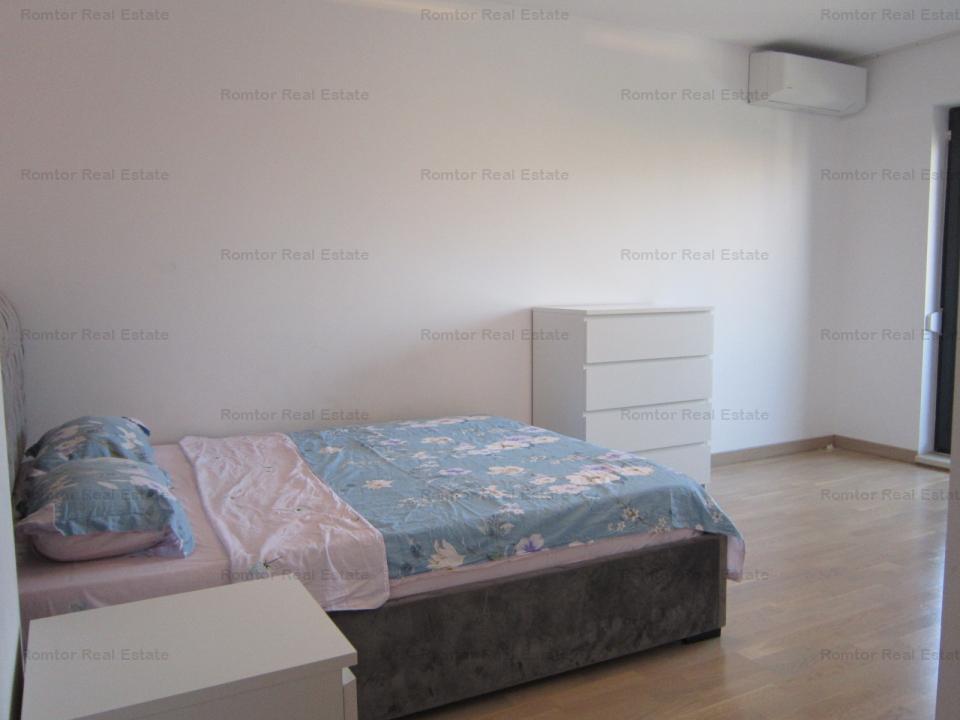 Apartament 3 camere Banu Manta- Primarie