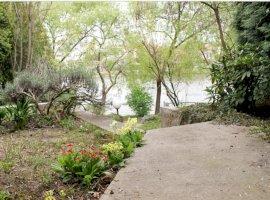 Vila 6 camere (5 dormitoare) pe malul Lacului Baneasa