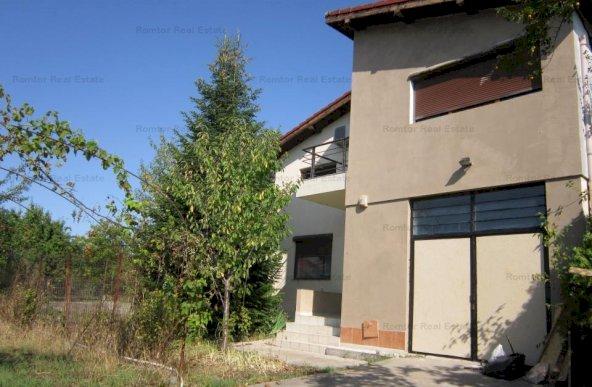 https://romtor.ro/ro/vanzare-houses-villas-6-camere/balotesti-ilfov/vila-cu-piscina-si-deschidere-lac-balotesti_1285