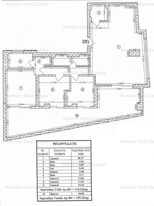 13 Septembrie Palatul Parlamentului