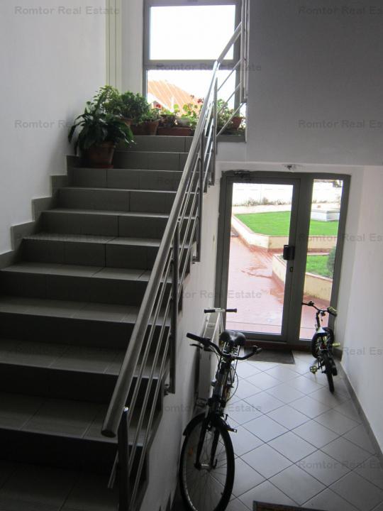 Sisesti-2 Cocosi, Constructie 2006, terasa, gradna,, garaj, boxa