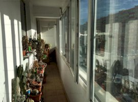 Apartament de vanzare zona Pantelimon