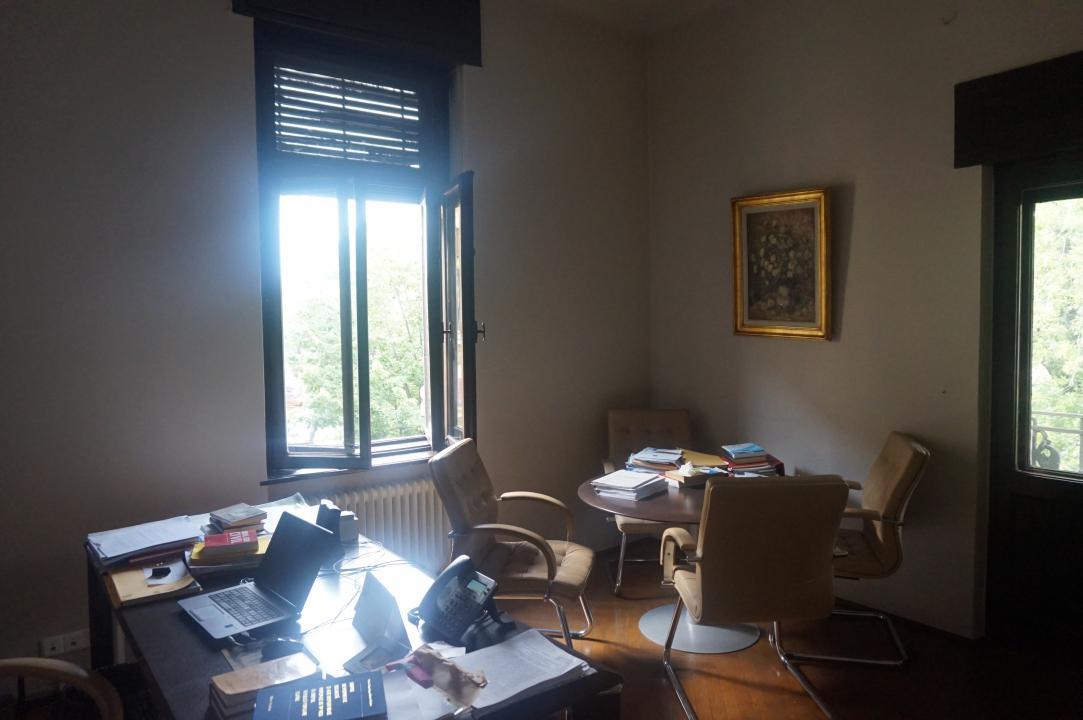 Spatiu birouri in vila, zona Piata Romana, Bd. Dacia, Piata Gemeni