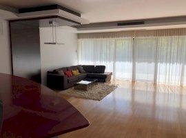 Apartament in zona Herastrau, Soseaua Nordului