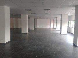 Spatiu de birouri zona Mhai Bravu - Iancului - Pantelimon