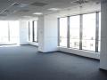 Inchiriere spatii birouri zona Decebal