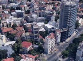 Armeneasca, 537 mp, deschidere 13 ml, casa demolabila, zona Armeneasca 39(!!!)