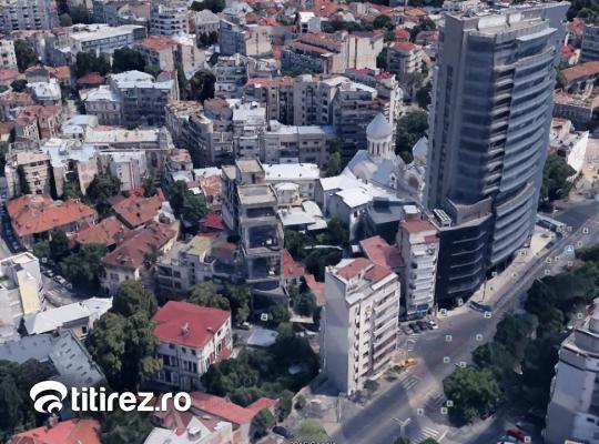 https://immo-land.ro/ro/inchiriere-construction-land/bucuresti/armeneasca-537-mp-deschidere-13-ml-casa-demolabila-zona-armeneasca-39_382