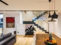 Proiect inedit in Tunari - vila cu 5 camere