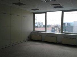Spatiu de birouri zona Baneasa