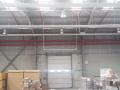 Spatiu industrial de inchiriat PSI clasa C - Zona Pantelimon
