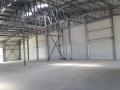 Spatiu industrial de inchiriat zona Stefanestii de Jos, Linia de Centura