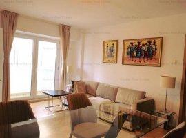 Piata Victoriei apartament 2 camere etaj 2
