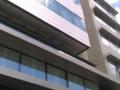Inchiriere spatiu birouri zona Baneasa