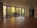 Apartament 225mp- Primaverii- 2017- de inchiriat