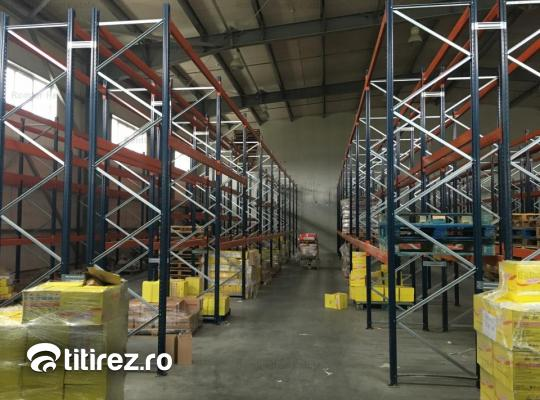 https://immo-land.ro/en/inchiriere-industrial/stefanestii-de-jos/hall-storagemanufacturing-for-rent-sauce-belt-stefanesti-a3_801