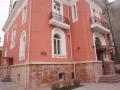 Birouri de inchiriat zona Unirii-Calea Mosilor