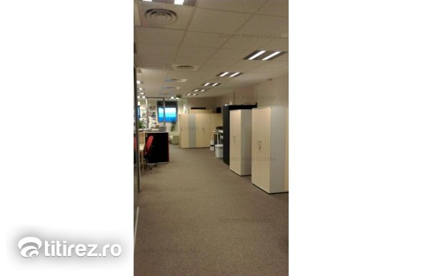 Offices for rent  Grozavesti area