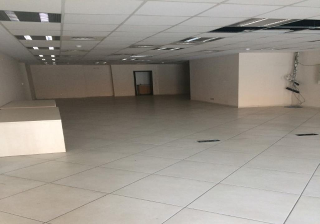 Spatiu comercial pretabil Shop&Go, birouri, zona Grozavesti
