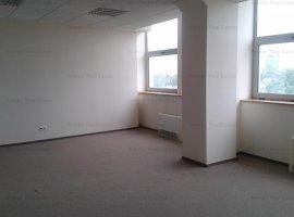 Spatiu birouri Calea Floreasca - Sector 1