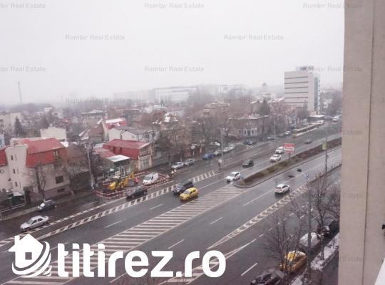Piata Muncii - Mihai Bravu, mobilat, utilat, liber, aproape de metrou