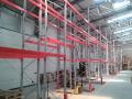 Spatiu industrial de inchiriat zona Nord Mogosoaia - Buftea