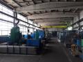 Spatiu industrial de vanzare - Zona Basarabia - Faur